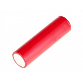 Baterija Sanyo Li-Ion 18650 UR18650NSX, 2500 mAh