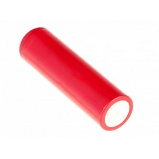 Baterija Sanyo Li-Ion 18650 UR18650BF, 3400 mAh