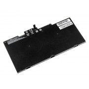 Baterija za HP Elitebook 745 G3 / 840 G2 / 850 G3, 4000 mAh