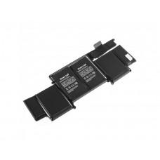 "Baterija za Apple MacBook Pro 13"" Retina Display / A1582 / A1502, 6600 mAh"