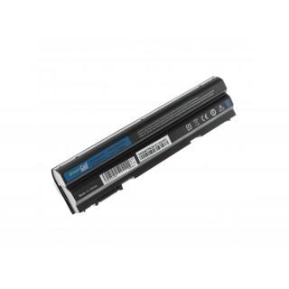 Baterija za Dell Latitude E5420 / E6420 / E6520, 7800 mAh