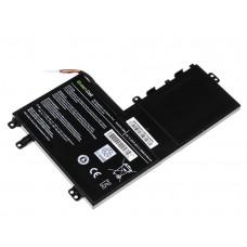 Baterija za Toshiba Satellite M40-A / M50-A / M50T / U50T / U940, 4160 mAh