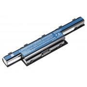 Baterija za Acer Aspire 4250 / 4750 / 5750, 6800 mAh