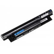 Baterija za Dell Inspiron 14 / 14R / 15 / 15R / 15RV / 17 / 17R, 11.1V, 6800 mAh