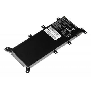 Baterija za Asus X555 / F555 / C21N1347, 4000 mAh