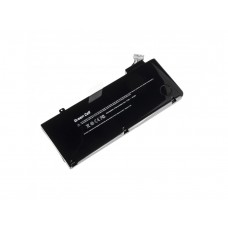 "Baterija za Apple Macbook Pro 13"" A1278 / A1322, 5800 mAh"