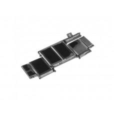 "Baterija za Apple MacBook Pro 13"" Retina Display / A1493 / A1502, 6350 mAh"