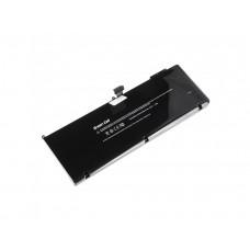 """Baterija za Apple MacBook Pro 15"""" A1321 / A1286, 6600 mAh (73 Wh)"""