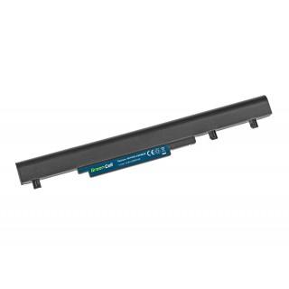 Baterija za Acer Travelmate 8372 / 8372G / 8372Z, 2200 mAh