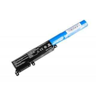 Baterija za Asus VivoBook Max X441, 2200 mAh