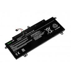 Baterija za Toshiba Tecra Z40 / Z40-A / Z50 / Z50-A, 4100 mAh