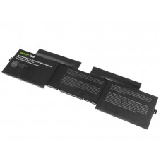Baterija za Acer Aspire S5-391, 2300 mAh