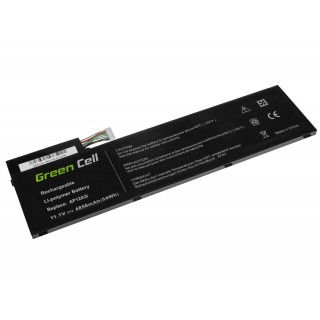 Baterija za Acer Aspire M3 / M5 / Iconia Tab W700, 4850 mAh