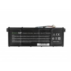 Baterija za Acer Travelmate B115 / Aspire E3-111 / V3-111P, 3200 mAh