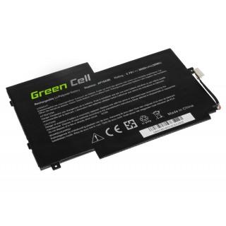 Baterija za Acer Aspire Switch 10E / SW3-013, 8050 mAh