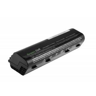 Baterija za Asus G751 / G751J / G751JT, 5200 mAh
