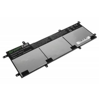 Baterija za Asus Zenbook UX305LA / UX305UA, 4500 mAh