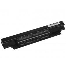 Baterija za Asus 450 / E451 / E551 / PU550, 11.1 V, 3600 mAh