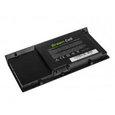Baterija za Asus Pro B451/ B451J / B451A, 4200 mAh