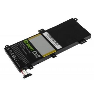 Baterija za Asus Transformer Book Flip T550LA, 5000 mAh
