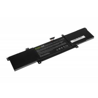 Baterija za Asus VivoBook Q301 / Q301L / S301, 5130 mAh
