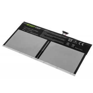 Baterija za Asus Transformer Book T100HA , 7800 mAh