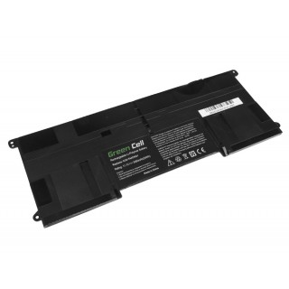 Baterija za Asus Taichi 21, 3050 mAh
