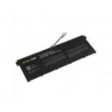 Baterija za Acer Aspire 3 315 / A3 317 / A1 A114, 4750 mAh