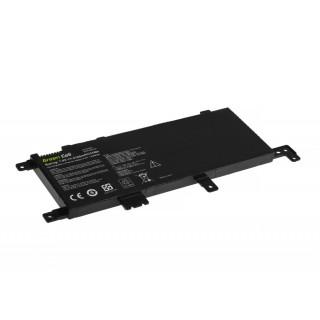 Baterija za Asus A580 / F542 / R542 / X542, 4100 mAh