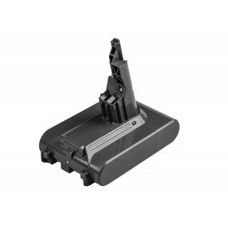 Baterija za Dyson V7 / SV11, 3000 mAh