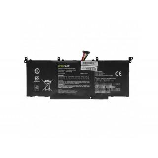 Baterija za Asus FX502 / GL502V, 3400 mAh
