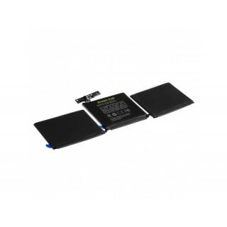 "Baterija za Apple MacBook Pro 13"" A1708, 4780 mAh"