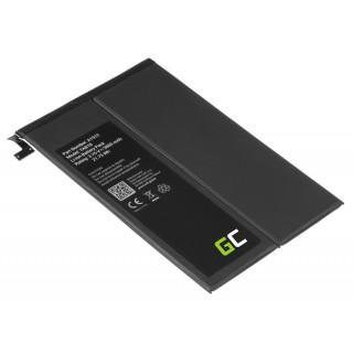 Baterija za Apple iPad Mini 2, 5800 mAh