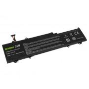 Baterija za Asus Zenbook UX32, 4400 mAh