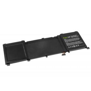 Baterija za Asus ZenBook Pro U501 / N501, 8200 mAh