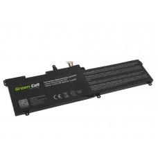 Baterija za Asus GL702 / GL702V / GL702VL, 4800 mAh