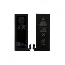 Baterija za Apple iPhone 4 / 4G, originalna, 1420 mAh