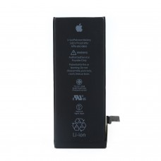 Baterija za Apple iPhone 6, originalna, 1810 mAh
