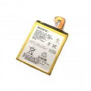 Baterija za Sony Xperia Z3, originalna, 3100 mAh