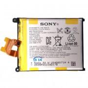 Baterija za Sony Xperia Z2 / L50w, originalna, 3200 mAh