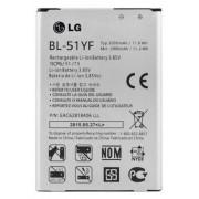 Baterija za LG G4 / H810 / H819 / LS991, VS986, originalna, 3000 mAh