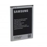 Baterija za Samsung Galaxy Note 2 / N7100, originalna, 3100 mAh