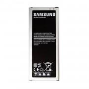 Baterija za Samsung Galaxy Note 4, originalna, 3220 mAh