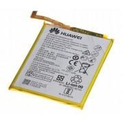 Baterija za Huawei P9 / P9 Lite / P10 Lite, originalna, 2900 mAh