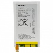 Baterija za Sony Xperia E4 / A2 / Z2, originalna, 2300 mAh