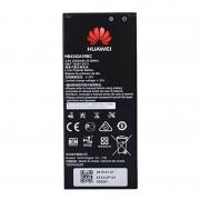 Baterija za Huawei Ascend Y6 / Honor 4A, originalna, 2200 mAh