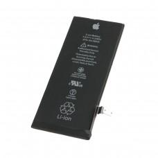 Baterija za Apple iPhone 6S, originalna, 1715 mAh