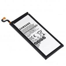 Baterija za Samsung Galaxy S7 / SM-G930, originalna, 3000 mAh