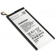 Baterija za Samsung Galaxy S6 / SM-G920, originalna, 2550 mAh