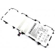 Baterija za Samsung Galaxy Tab 2 10.1 / Galaxy Note 10.1, originalna, 7000 mAh